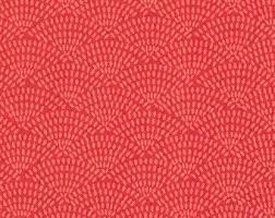 *6* 1116 C5100 Fun Coral