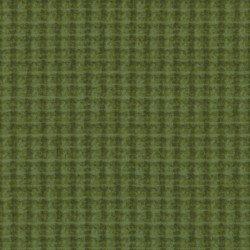*8* 117 MASF18504-G  Woolies Flannel