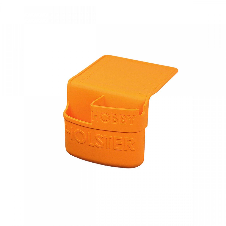 Hobby Holster - Orange