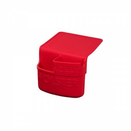 Hobby Holster - Red