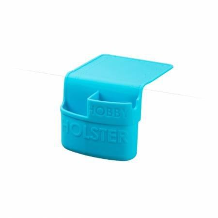Hobby Holster - Turquoise