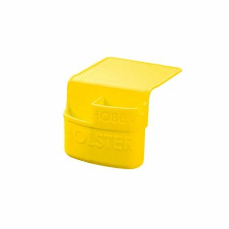 Hobby Holster - Yellow