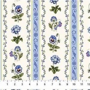 115 20459 11 Botanical Blues