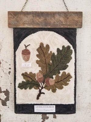 Great Oak (PN) by Hello
