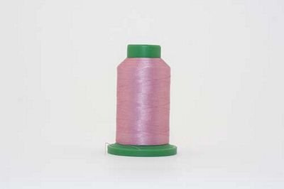 2922-2152 Isacord Machine Embroidery Thread 1000m