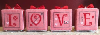 -5- 321 Love Squared by Needle Bling Designs