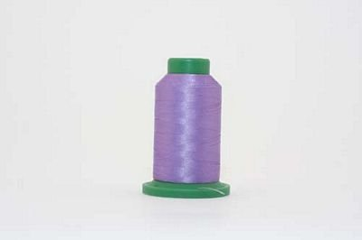 2922-2830 Isacord Machine Embroidery Thread 1000m
