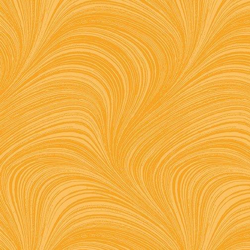 1019 02966-34 Honey Wave Texture