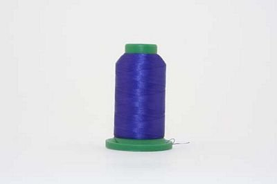 2922-3541 Isacord Machine Embroidery Thread 1000m