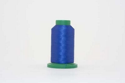 2922-3543 Isacord Machine Embroidery Thread 1000m