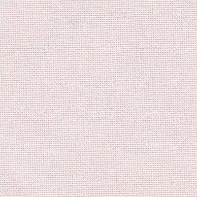 18 x 28 32ct Blush Lugana by Wichelt