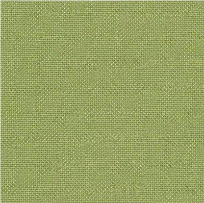 18 x 27.5 32ct Dark Olive Lugana by Wichelt