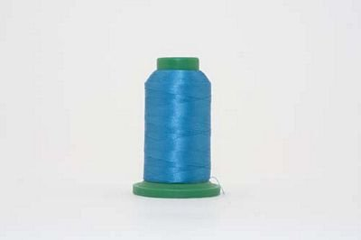 2922-4010 Isacord Machine Embroidery Thread 1000m
