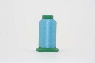 2922-4220 Isacord Machine Embroidery Thread 1000m