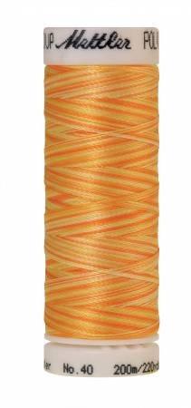 4820-9925 Polysheen Multi