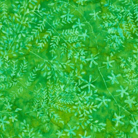 *1* 818 Tonga B5982 Grass