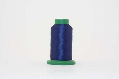 2922-3353 Isacord Machine Embroidery Thread 1000m