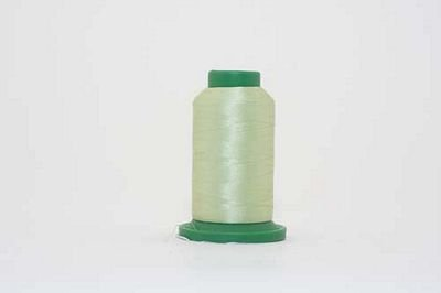 2922-6051 Isacord Machine Embroidery Thread 1000m