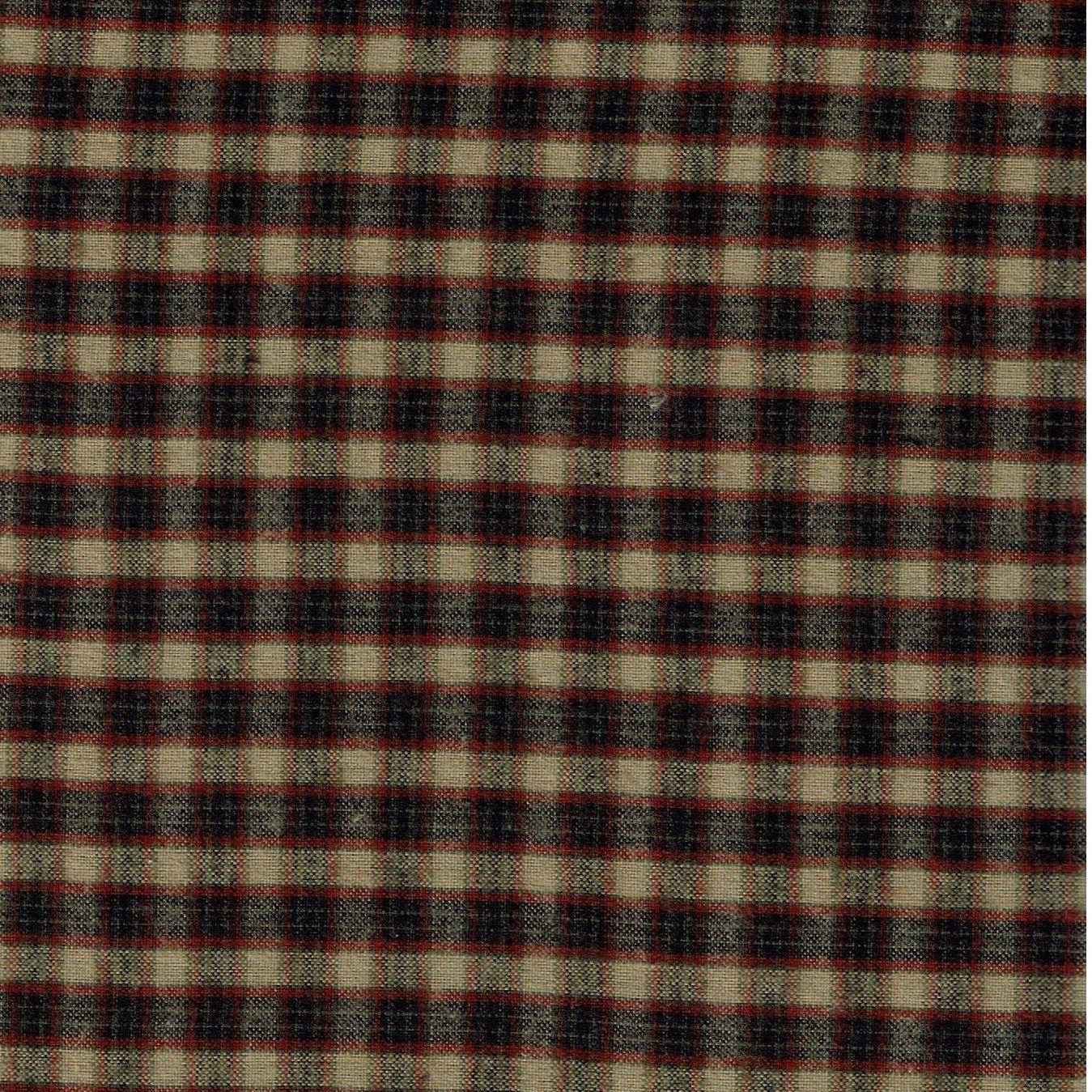 *8* 617  YDF-710 Rustic Impressions  Yarn Dyed Flannel