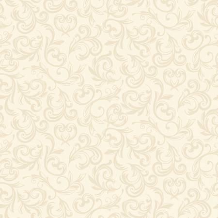 *2* 817 MAS114-LW Pearl Essence Scroll