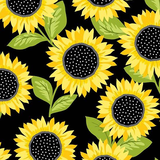 *5* 121 9431 K Sunny Bee
