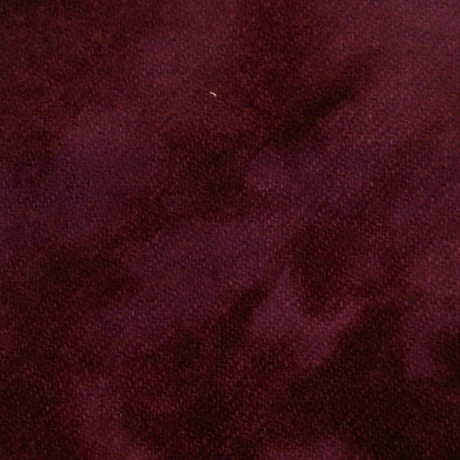 Violet Red Heather (Chubby) by In the Patch Designs
