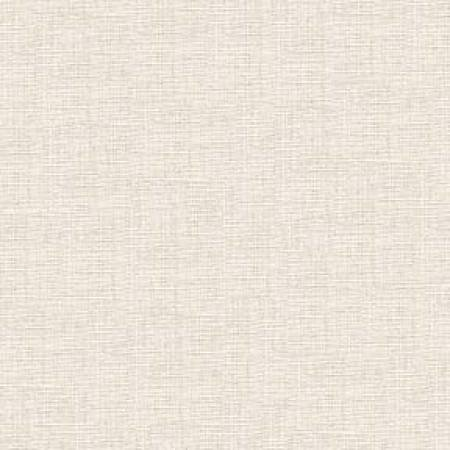 717 1528050 Weaver's Cloth Natural