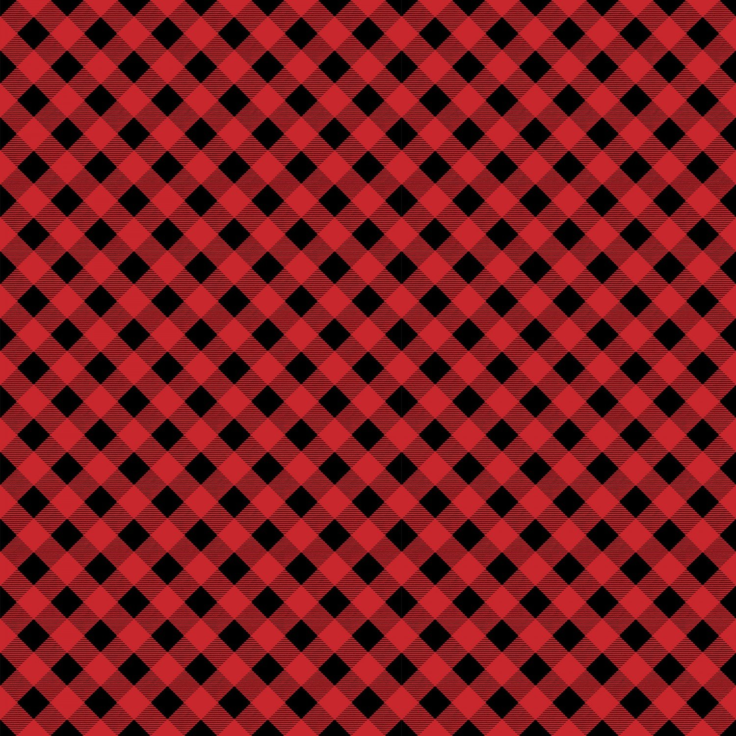 *3* 6/17 82522 339 Plaid for the Holiday