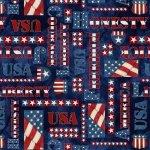 *7* 618 8339 77 American Honor