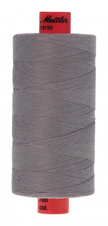 9155-0960 (old co. 0624) Metrosene Poly Thread 50wt 1000m/1094yds