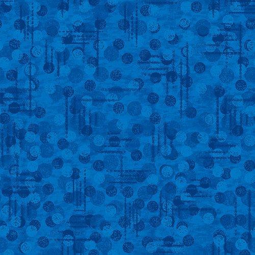 *2* 619 JOTDOT-9570-77 Dk Blue