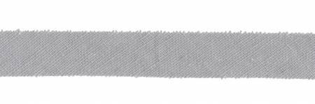 Chenille-It 3/8 in x 25 yd Grey