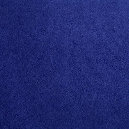 *13* 119 C390 Midnight Blue 90 Cuddle