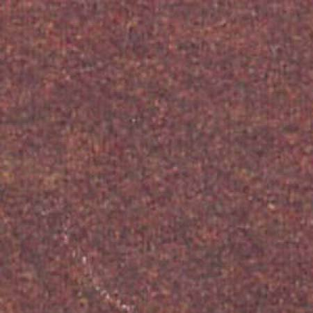 Copper Canyon Felt 9 x 12