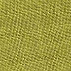 13 x 17 35ct Grasshopper Linen from Weeks Dye Works