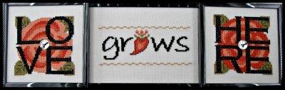 -5- 618 Love Grows Here by Hinzeit