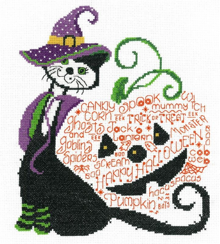 -4- 420 Halloween Kit Kat by Imaginating
