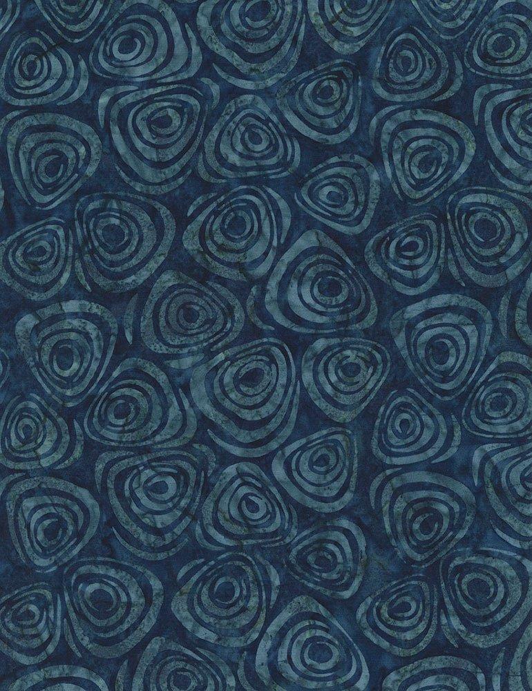 *1* 418 Tonga-B6194 Blue