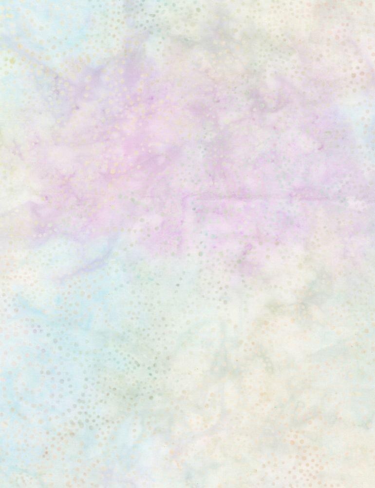 *1* 1220 B6946-Wish Tonga Batik (FANTASY)