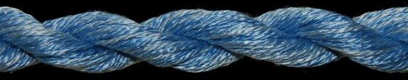 V122 (#5 Perle Cotton) by Threadworx