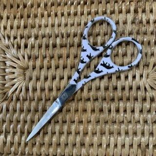 Cat Scissor