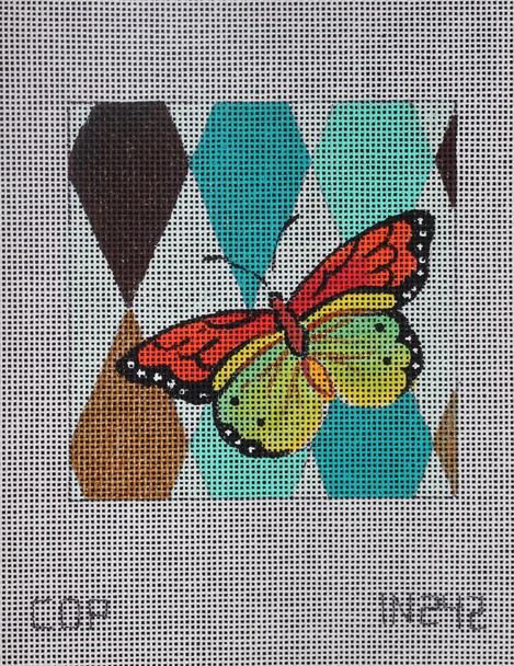 Butterfly IN242
