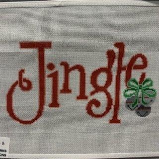 Jingle 18m CO34B