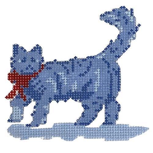 Cat DM-1K-G