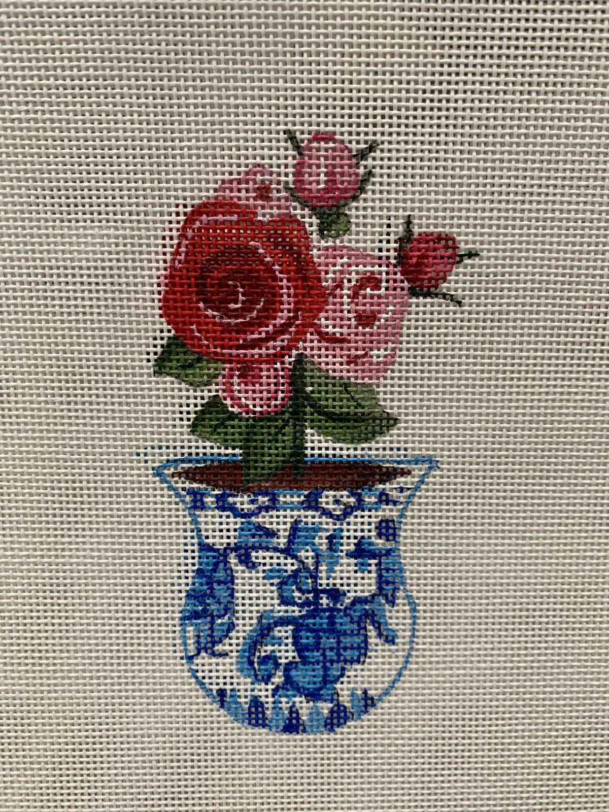 Roses SB 1009