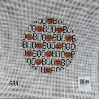 Boo Round-589