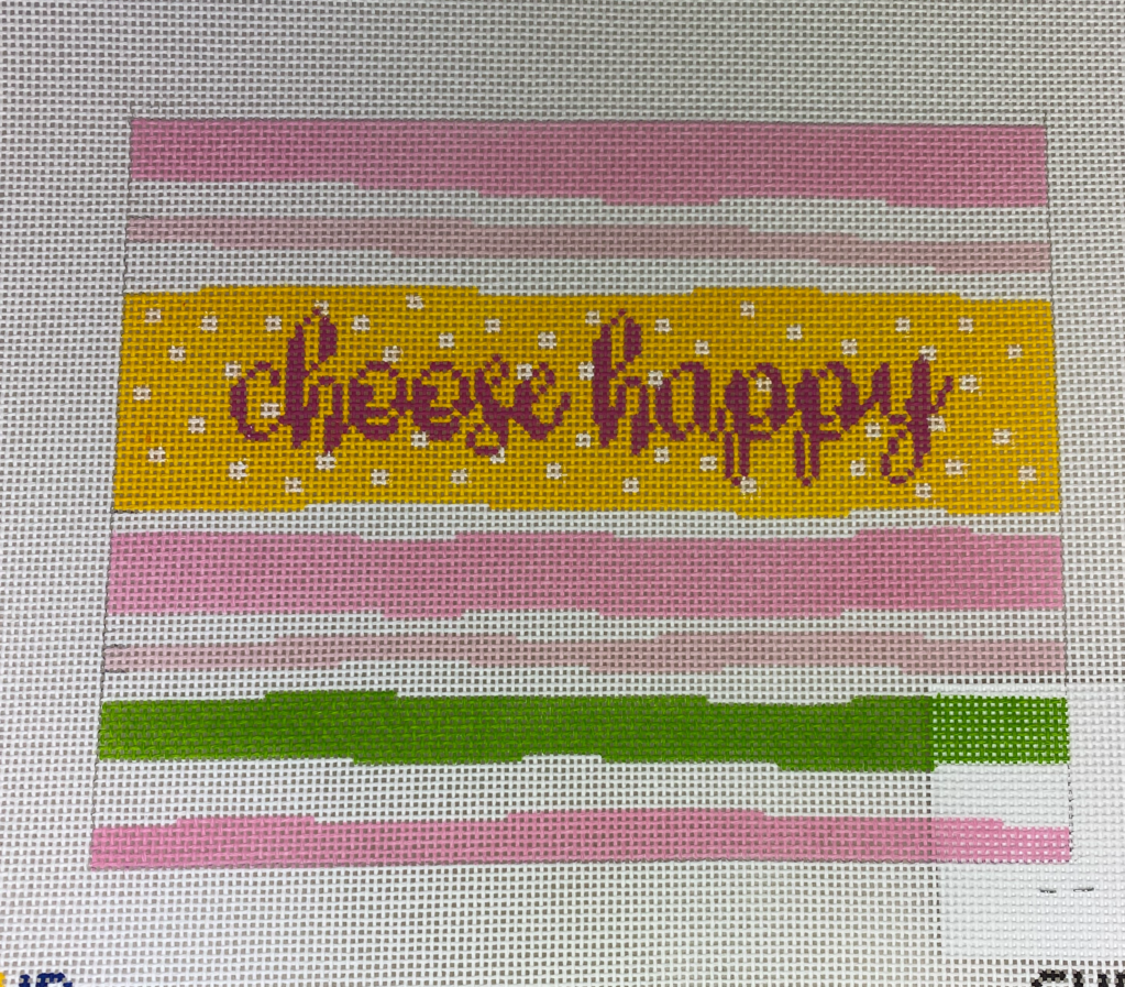 Choose Happy GUB-01W