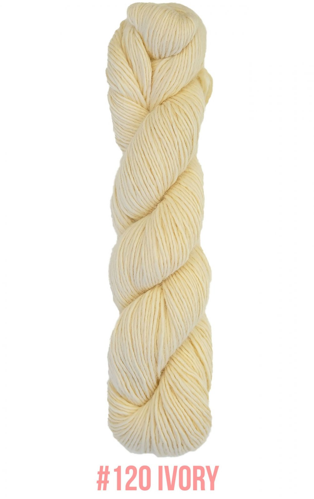 Covet-Knit ONE crochet too