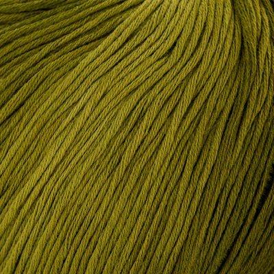 Sun Kissed 9 Seaweed