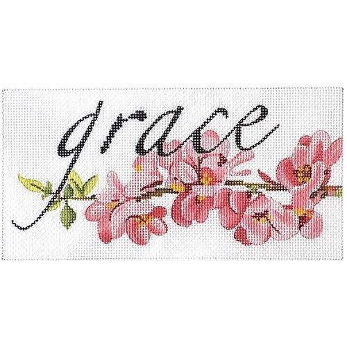Grace Eyeglass Case EY172